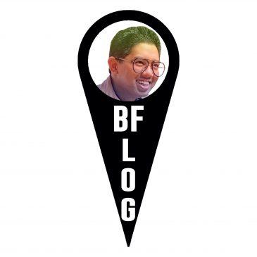 #BFLog